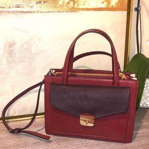 Kate Spade Hyde Place Zarinah Handbag (Small)